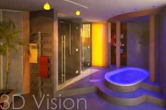 Wohndesign-Wohnraumplanung-3DVision-08