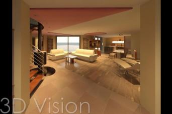 Wohndesign-Wohnraumplanung-3DVision-09