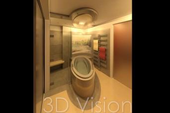Wohndesign-Wohnraumplanung-3DVision-11