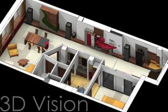 Wohndesign-Wohnraumplanung-3DVision-13