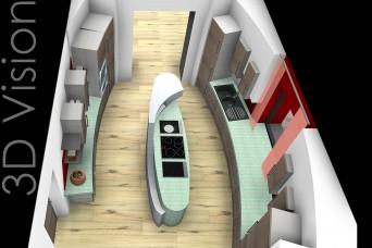 Wohndesign-Wohnraumplanung-3DVision-14