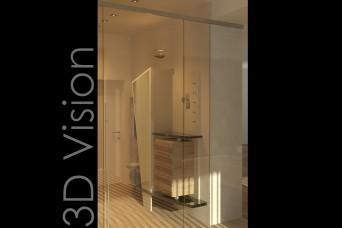 Wohndesign-Wohnraumplanung-3DVision-15