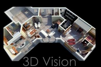 Wohndesign-Wohnraumplanung-3DVision-16