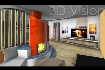 Wohndesign-Wohnraumplanung-3DVision-17
