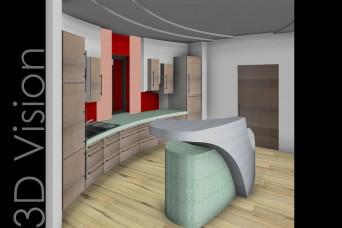 Wohndesign-Wohnraumplanung-3DVision-20
