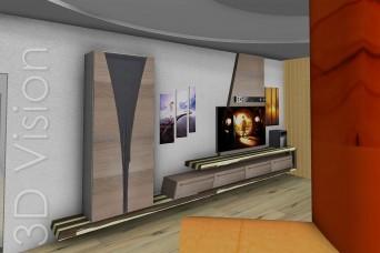 Wohndesign-Wohnraumplanung-3DVision-21