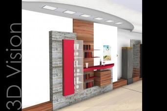 Wohndesign-Wohnraumplanung-3DVision-22