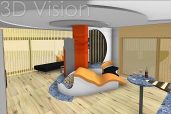 Wohndesign-Wohnraumplanung-3DVision-24