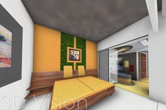 Wohndesign-Wohnraumplanung-3DVision-31