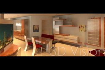 Wohndesign-Wohnraumplanung-3DVision-35