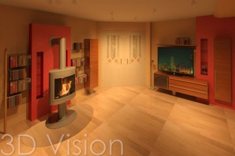 Wohndesign-Wohnraumplanung-3DVision-38