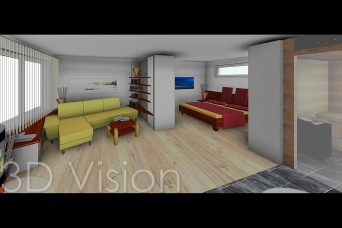 Wohndesign-Wohnraumplanung-3DVision-39