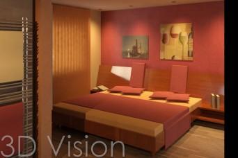 Wohndesign-Wohnraumplanung-3DVision-42