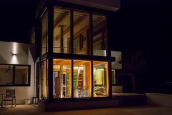 02-Wohndesign-Wellnesspavillon-Wohnhaus-2