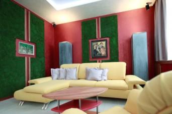 03-Wohndesign-Wohnzimmer-Couch