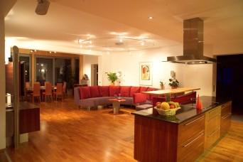 04-Wohndesign-Wohnzimmer-Designmobel-1-6