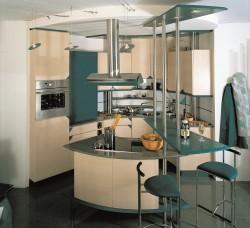 06-Wohndesign-Designkueche-Designmobel-Rundkueche