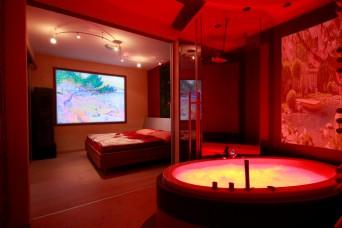 11-Wohndesign-Wellnessbad-Designmobel-Schlafbad-r