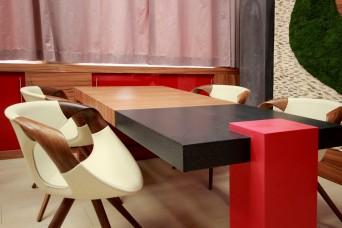 16-Wohndesign-Speisezimmer-Designmobel-1