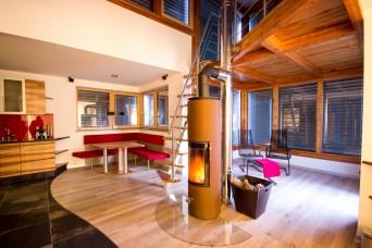 17-Wohndesign-Wohnzimmer-Designmobel-13