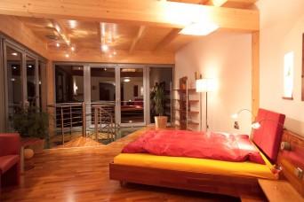 20-Wohndesign-Schlafzimmer-Designmobel-1