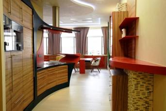 22-Wohndesign-Designkueche-Designmobel-1