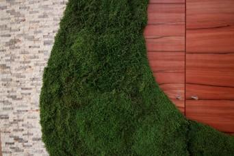 29-Wohndesign-Wohnzimmer-Designmobel-2