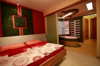 30-Wohndesign-Wellnessbad-Designmobel-Schlafbad-1