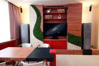 35-Wohndesign-Wohnzimmer-TVMoebel-Designmobel