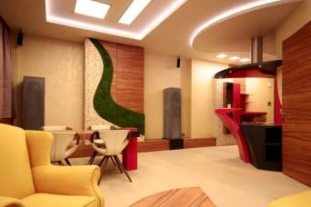 41-Wohndesign-Wohnzimmer-Designmobel-5
