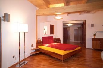 51-Wohndesign-Schlafzimmer-Designmobel